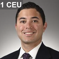 aaron figueroa with ceu