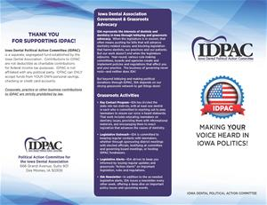 idpac-brochure---make-your-voice-heard-in-iowa-politics!_Page_1