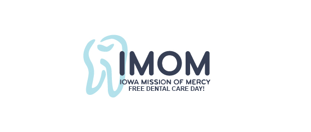 IMOM Local slider