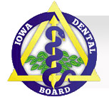 Iowa_Dental_Board_Mark